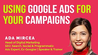 Paid Search Marketing: Optimize your Campaign