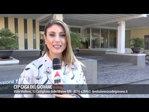 Video sesso Carmen Electra