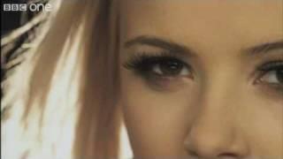 "Ukraine - ""Angel"" - Eurovision Song Contest 2011 - BBC One"
