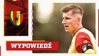 Film do artykułu: Fortuna 1 Liga. Jacek...