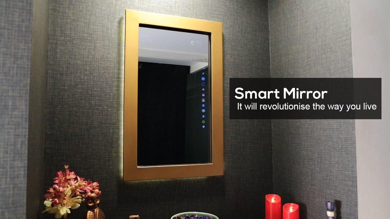 smart-touchscreen-mirror-nuovo