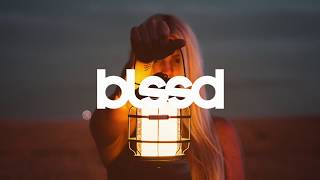 Tauren Wells  - God's Not Done With You (HGHTS Remix)
