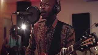 Itai Hakim ft. The Brother Moves On - Ni Songo Gela (Popsicle Studio Session)
