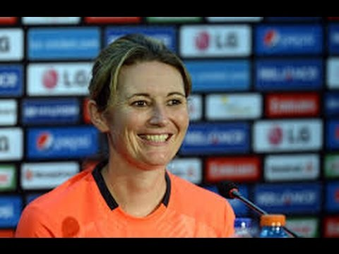 Womens-T20-World-Cup-2016--Charlotte-Edwards-awarded-Man-of-the-Match