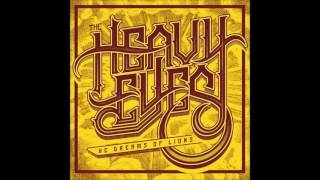 The Heavy Eyes - Old Satillo Road (High Quality Mp3 Audio)