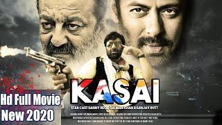 فيلم الاكشن الهندي حرب العصابات افلام هندية مترجمة 2020 جديد مترجم كامل جودة عالية HD فيلم اكشن مميز