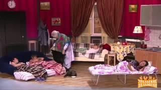 Игорь 2   Люди в белых зарплатах   Уральские пельмени