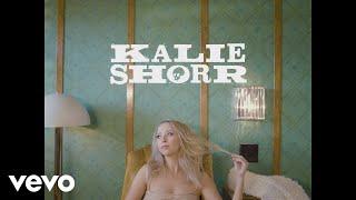Kalie Shorr My Voice