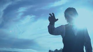 Micha Gamerman - Bezochrenu Et Zion (Jerusalem Forgotten Official Music Video)