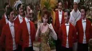 Helllo,Dolly 1969 part 1