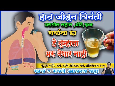 Ce varicoză chakra
