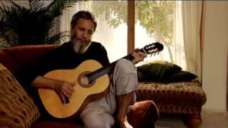 "Yusuf Islam - ""Peace Train"" (Classic and blues)"