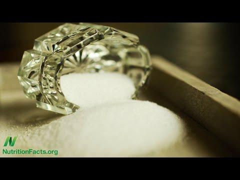 Tablete iz smanjenje krvnog tlaka