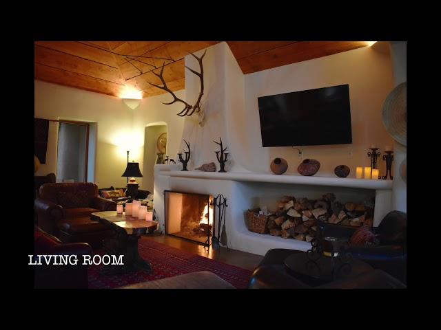 Wheaton Creek Ranch Promotional Video