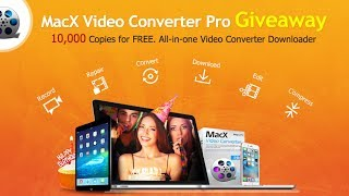 [[HQ]] Any Video Converter Pro Mac Download Video HQ