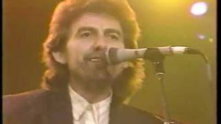 Here Comes the Sun - GEORGE HARRISON (Part 1 of 3)