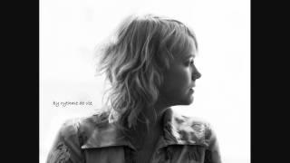 Ane Brun-My Lover Will Go