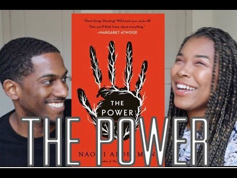 The Power Book Review | What if Women Ruled The World?
