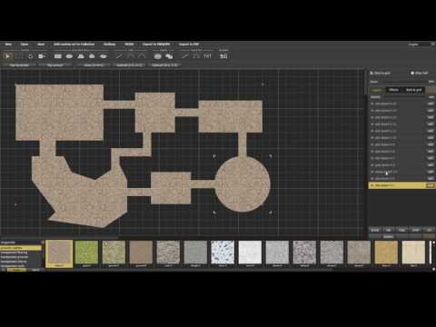 Steam Community :: Dungeon Painter Studio