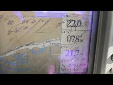 Pro-Line 2610 Walkaround video