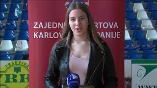 Najbolji u sportu ZSKŽ 2020.