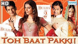 Toh Baat Pakki (2010) (HD) - Tabu | Sharman Joshi - YouTube