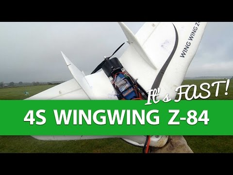 wingwing-z84-on-4s--its-ragthenutsoff-fast