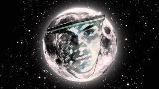 Gipsy Prince - V noci stale usínam