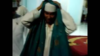 Mqdefault Ceramah Habib Bahar