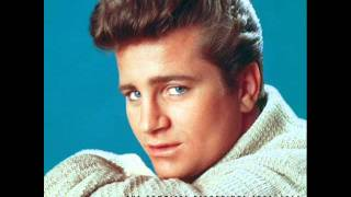 Johnny Burnette - In The Chapel Of The Moonlight  (Billy Hill)
