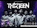 Download Lagu Thirteen  Full Album/Fraigle Mp3 Free