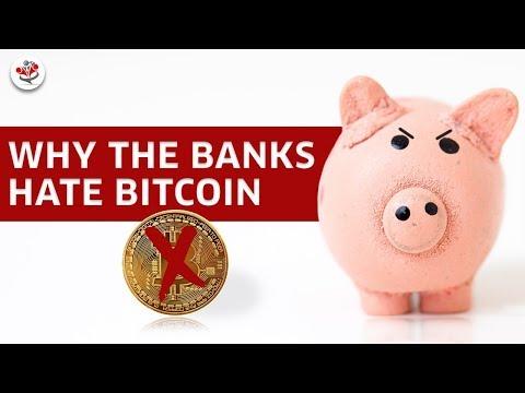 Užsidirbti pinigų internete sąrašą