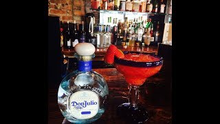 Rancho Tequileria Mexican Restaurant & Bar in Hell's kitchen
