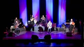 "Dennis Locorriere   (Dr Hook) -   ""A Couple More Years"""