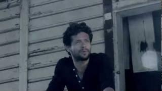 Draco Rosa -  Video Amores de mi Calle