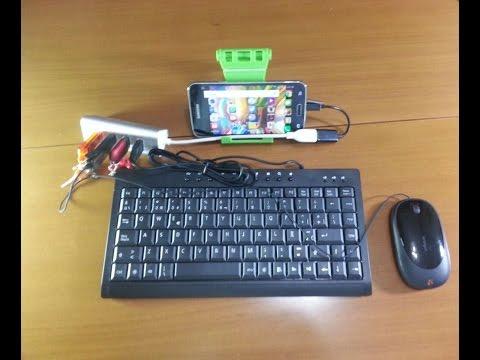 Hub AUKEY USB 3.0 de 4 Puertos y alta Velocidad + USB 3.0 para PC,laptop,Mac,smartphone y tablet