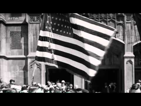 Prohibition   Eine amerikanische Erfahrung 4 v 5