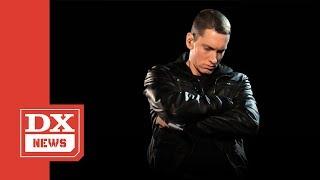"Eminem's ""Revival"" Album Fails To Drop On November 17; Fans Lose Their Minds"
