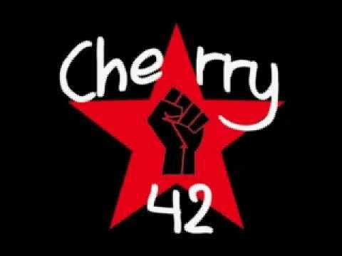 Cherry42 - Rigurgito Antifascista (99posse cover)