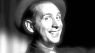 Charles Trenet  -  Terre chanson