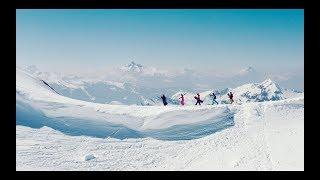 Snowboxx 2020