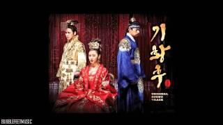 Kim Jang Woo (김장우) - 기황후 Main Theme [Empress Ki OST]