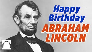 Honoring Abraham Lincoln: Words from America's 16th President