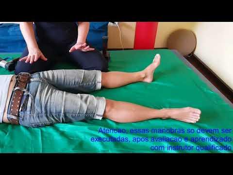 Tratamento prostatite se a massagem necessária