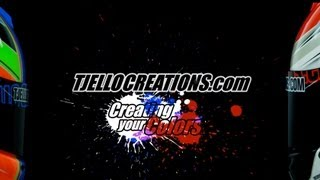 Tjello Creations -Promo- HD