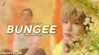 NCT DREAM (엔시티 드림) - 'Bungee' | Line Distribution