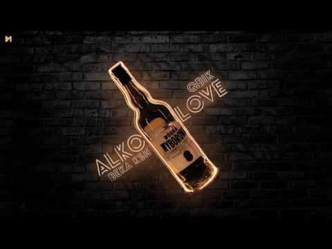 Ma sens kodujący alkoholu