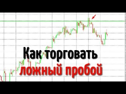Бездепозитный бонус форекс 2019