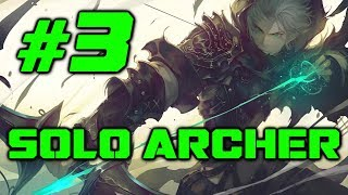 Solo Honour Build: Shadow Assassin - Divinity Original Sin 2 Guide