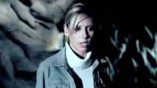 Sam & Buffy - I'd come for you